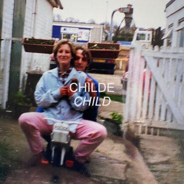Childe – Child