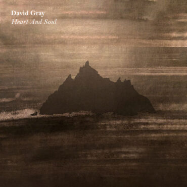 David Gray – Heart And Soul
