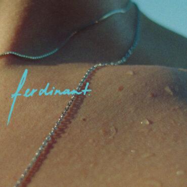 Ferdinant – Soothe