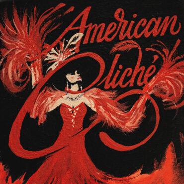 Finneas – American Cliche