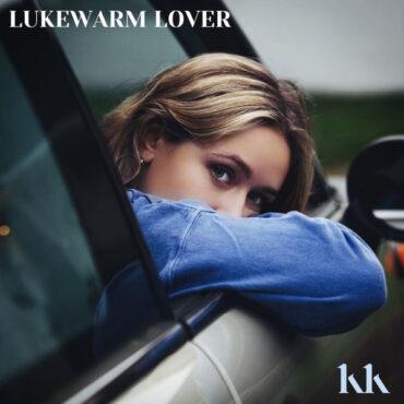 Katie Kittermaster – Lukewarm Lover