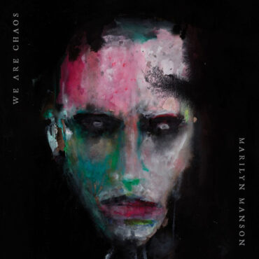 Marilyn Manson – Don't Chase The Dead