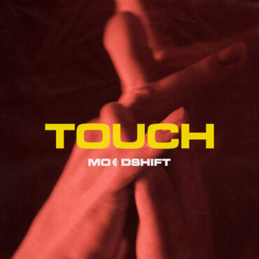 Moodshift with Oliver Nelson Lucas Nord Flyckt – Touch