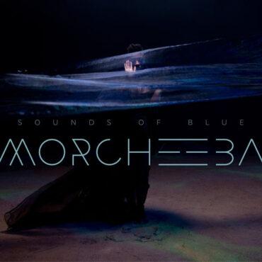 Morcheeba – Sounds Of Blue