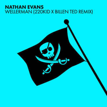 Nathan Evans – Wellerman (220KID x Billen Ted Remix)