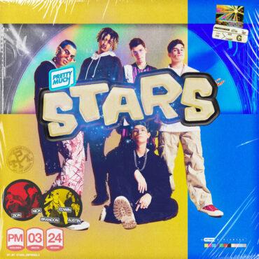 PrettyMuch – Stars