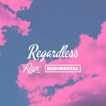 Raye – Regardless