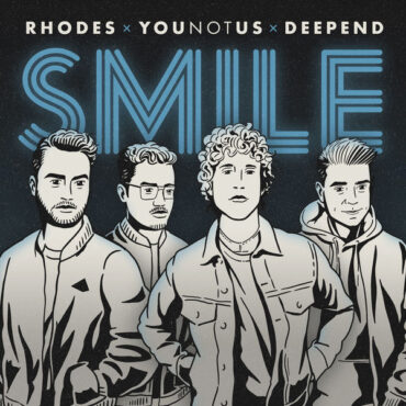 Rhodes Younotus Deepend – Smile