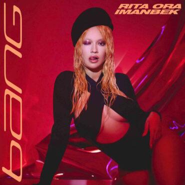 Rita Ora – Big