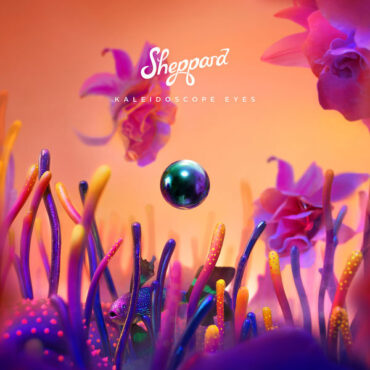 Sheppard – Learning To Fly