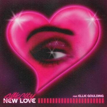 Silk City – New Love