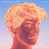 Surf Mesa with Bipolar Sunshine – Lose My Mind