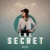 Thera P – Secret (Original Mix)