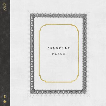 Coldplay – Flags