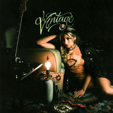 Blu De Tiger – Vintage