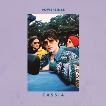 Cassia – Powerlines