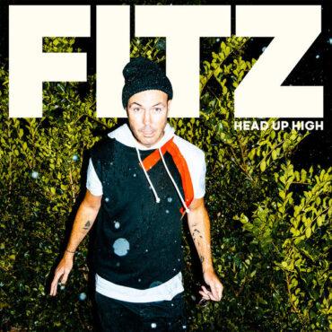Fitz – Somebody Sometimes