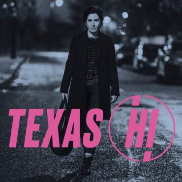 Texas – Hi