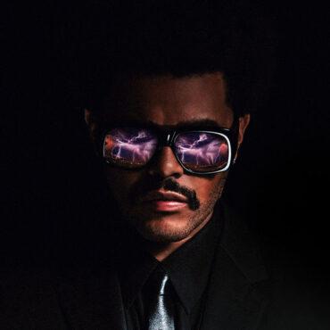 Weeknd – Save Your Tears