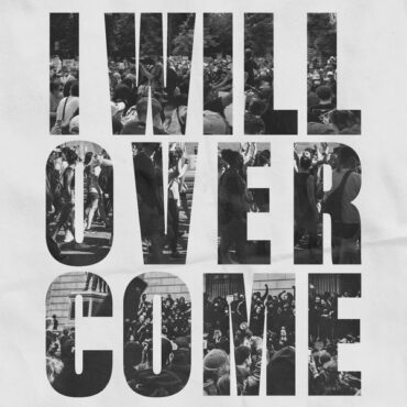Welshly Arms – I Will Overcome