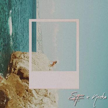 Super-Hi x Neeka – Following The Sun